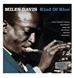 Kind Of Blue [12