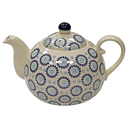 D nde comprar teteras de cer mica precios tiendas y consejos for Donde comprar ceramica barata