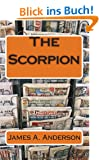 The Scorpion (English Edition)
