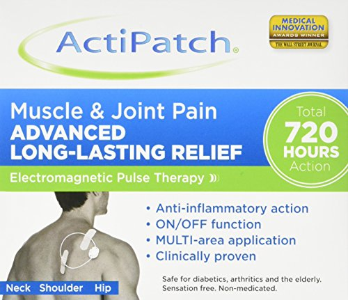 actipatch-muscle-and-joint-pain-therapy-device-by-bio-electronics-corporation