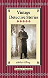 Vintage Detective Stories (Collector's Library)