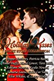 img - for Holiday Kisses book / textbook / text book