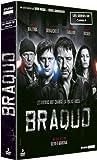 Braquo, Saison 1 - Coffret 3 DVD