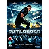 Outlander [DVD] [2009]by James Caviezel