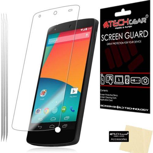 pack-de-3-techgearr-lg-google-nexus-5-film-de-protection-ultra-clair-pour-ecran-lcd