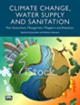 Climate Change, Water Supply and Sani...