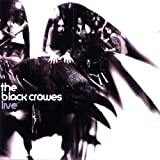 The Black Crowes - Livepar The Black Crowes
