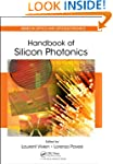 Handbook of Silicon Photonics (Series...