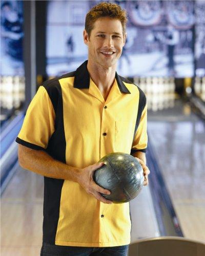 hilton-bowling-retro-cruiser-turquoise-black-l