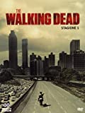The walking dead - season 01 (2dvd) box set dvd Italian Import