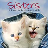 Sisters: A Force To Be Reckoned With