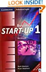 Business Start-Up 1 Workbook with Aud...