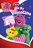 echange, troc Be My Valentine [Import USA Zone 1]
