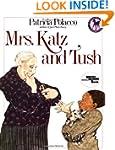 Mrs. Katz and Tush (Reading Rainbow B...
