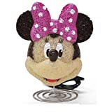 Minnie Mouse EVA Lamp