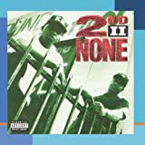 "2nd II Nonevon ""2nd II None"""