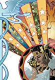 Absolute Promethea, Book 2