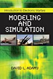 img - for Introduction to Electronic Warfare Modeling and Simulation book / textbook / text book