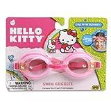 Kid's Licensed Character Swim Goggles