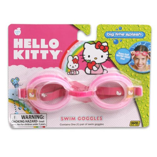 Kids-Licensed-Character-Swim-Goggles