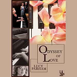 Odyssey of Love | [Lucy Parham]