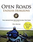 Open Roads, Endless Horizons: The Adv...