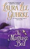 The Marriage Bed (Avon Romantic Treasure)