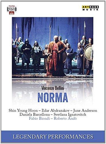 bellini-norma-legendary-performances-dvd-alemania