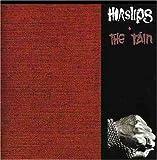 Horslips The Tain
