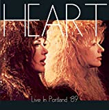 Live In Portland May 12th 1989 (Remastered) [Live FM Radio Broadcast Concert In Superb Fidelity]