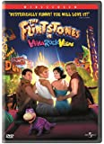 The Flintstones in Viva Rock Vegas (Widescreen) (Bilingual)