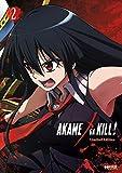 Akame Ga Kill 2 [Blu-ray] [Import]