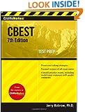 CliffsNotes CBEST, 7th Edition (Cliffs Test Prep CBEST)