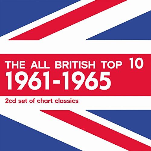 all-british-top-101961-1965