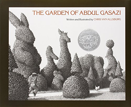 the garden of abdul gasazimalaysia online bookstorechris