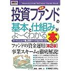図解入門ビジネス 最新投資ファンドの基本と仕組みがよーくわかる本 (How‐nual Business Guide Book)