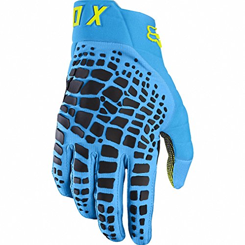 2017-fox-racing-360-grav-mans-cycling-gloves-blue