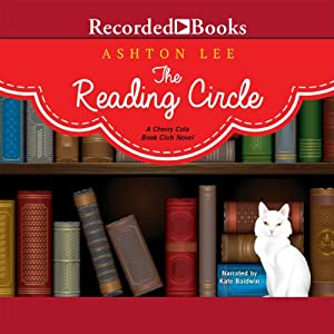 The Reading Circle Audiobook