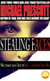 Stealing Faces (English Edition)