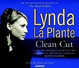 Clean Cut Lynda La Plante