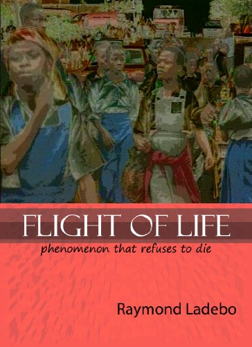 FLIGHT OF LIFE: phenomenon that refuses to die