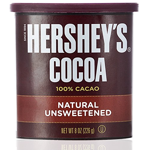 hersheys-cocoa-226g