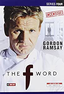F Word - Series Four