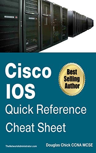 cisco-ios-quick-reference-cheat-sheet