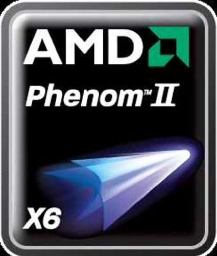 AMD Phenom II X6 1055T 95W HDT55TWFGRBOX