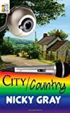 City/Country