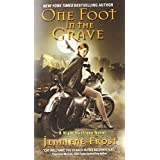One Foot in the Grave: A Night Huntress Novelpar Jeaniene Frost