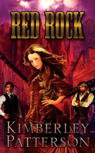 <strong>Free YA Titles From Kids Corner to Our Awesome YA Readers! Download These Freebies Now: Kimberley Patterson's <em>Red Rock</em>, John H. Carroll's <em>A New Pet in the Family</em>, Jacquelyn Eubanks' <em>The Last Summer</em>, J.K. Drew's <em>Deep Sea Danger</em>, T.J. Renner's <em>Purple Dragon</em> and Brenda Ponnay's <em>Time to Eat, Bunny!</em></strong>