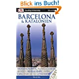 Vis a Vis Reiseführer Barcelona & Katalonien mit Extra-Karte: Sagrada Família - Rambla - Gaudí - Museen - Modernisme...