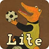 Crocodiles Play - Lite